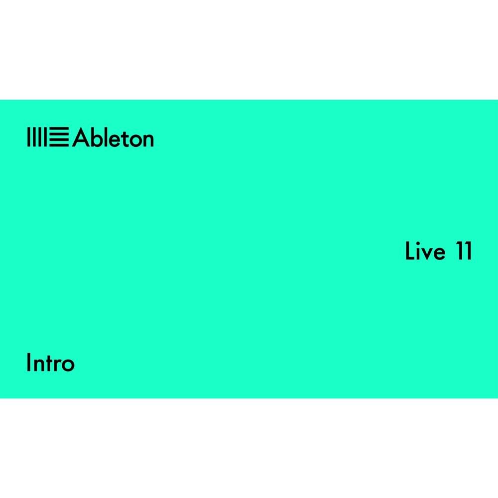 ableton-live-11-intro