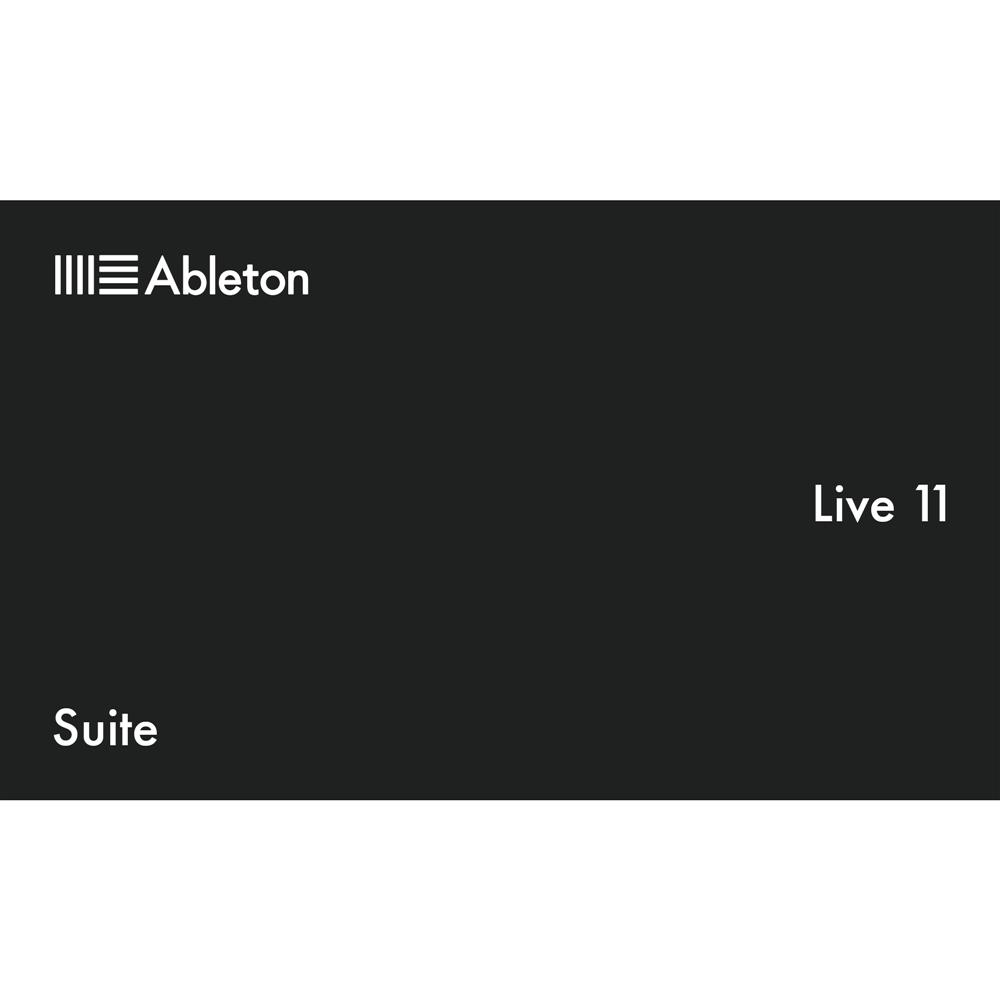 ableton-live-11-suite