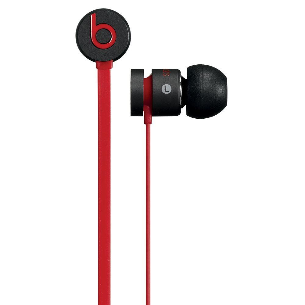 BEATS BY DRE URBEATS 2 - MATTE BLACK   Ακουστικά  0ff6d5128