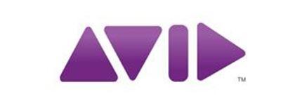 Εικονίδιο κατασκευαστή AVID