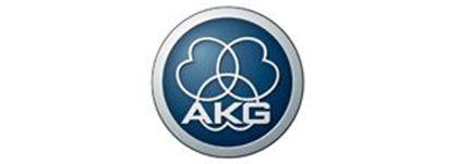 Εικονίδιο κατασκευαστή AKG