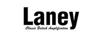 Εικονίδιο κατασκευαστή LANEY