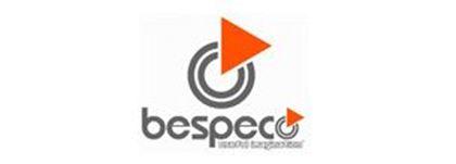 Εικονίδιο κατασκευαστή BESPECO
