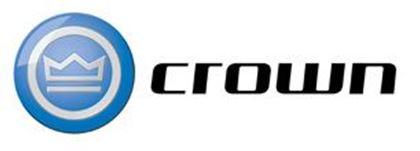 Εικονίδιο κατασκευαστή CROWN