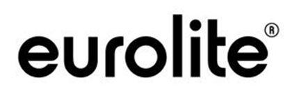 Εικονίδιο κατασκευαστή EUROLITE