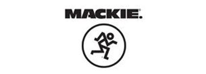 Εικονίδιο κατασκευαστή MACKIE