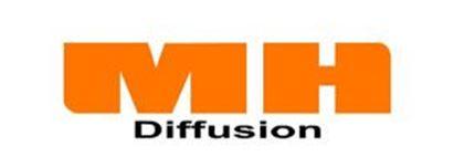 Εικονίδιο κατασκευαστή MH-DIFFUSION