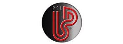 Εικονίδιο κατασκευαστή PSL
