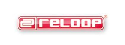 Εικονίδιο κατασκευαστή RELOOP