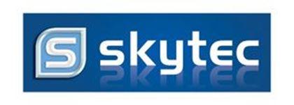 Εικονίδιο κατασκευαστή SKYTEC
