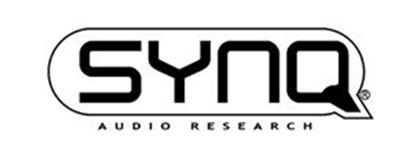 Εικονίδιο κατασκευαστή SYNQ