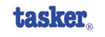 Εικονίδιο κατασκευαστή TASKER