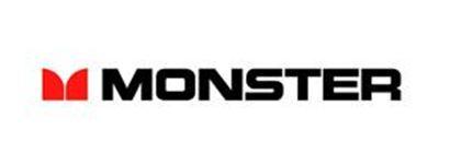 Εικονίδιο κατασκευαστή monster