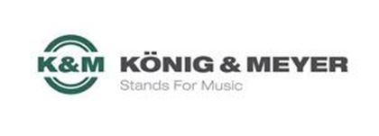 Εικονίδιο κατασκευαστή KONIG & MEYER