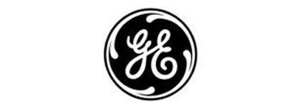 Εικονίδιο κατασκευαστή GENERAL ELECTRIC