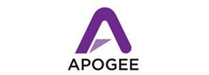 Εικονίδιο κατασκευαστή APOGEE