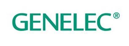 Εικονίδιο κατασκευαστή GENELEC