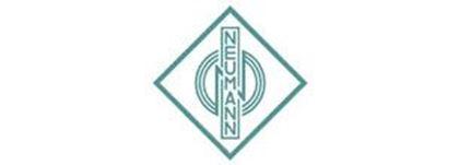 Εικονίδιο κατασκευαστή NEUMANN
