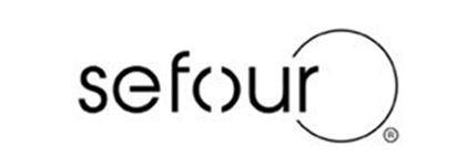 Εικονίδιο κατασκευαστή SEFOUR