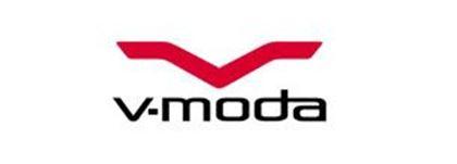 Εικονίδιο κατασκευαστή V-MODA