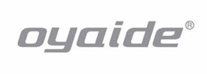 Εικονίδιο κατασκευαστή OYAIDE