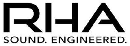 Εικονίδιο κατασκευαστή RHA
