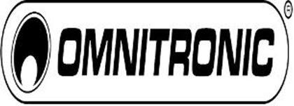 Εικονίδιο κατασκευαστή omnitronic
