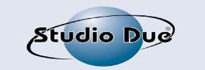 Εικονίδιο κατασκευαστή STUDIO DUE