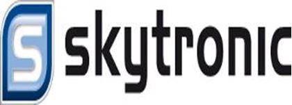 Εικονίδιο κατασκευαστή skytronic
