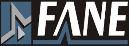 Εικονίδιο κατασκευαστή FANE