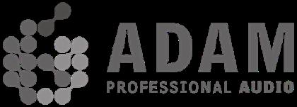Εικονίδιο κατασκευαστή ADAM AUDIO