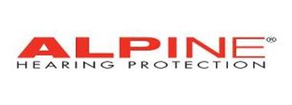 Εικονίδιο κατασκευαστή ALPINE