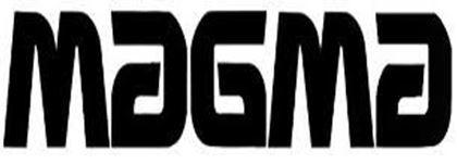 Εικονίδιο κατασκευαστή MAGMA BAGS