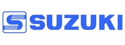 Εικονίδιο κατασκευαστή SUZUKI