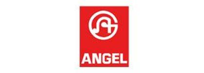 Εικονίδιο κατασκευαστή ANGEL