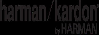 Εικονίδιο κατασκευαστή HARMAN KARDON