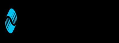 Εικονίδιο κατασκευαστή TC-HELICON