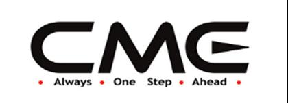 Εικονίδιο κατασκευαστή CME