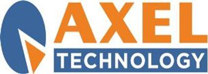 Εικονίδιο κατασκευαστή axel-technology