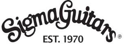 Εικονίδιο κατασκευαστή SIGMA