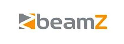 Εικονίδιο κατασκευαστή beamz