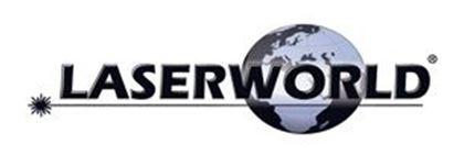 Εικονίδιο κατασκευαστή LASERWORLD