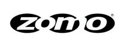 Εικονίδιο κατασκευαστή ZOMO