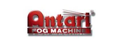 Εικονίδιο κατασκευαστή ANTARI