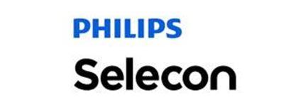 Εικονίδιο κατασκευαστή philips-selecon