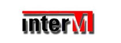 Εικονίδιο κατασκευαστή INTER-M