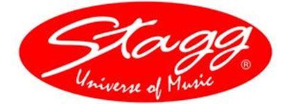 Εικονίδιο κατασκευαστή STAGG