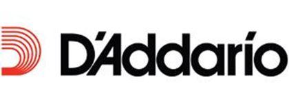 Εικονίδιο κατασκευαστή D'ADDARIO