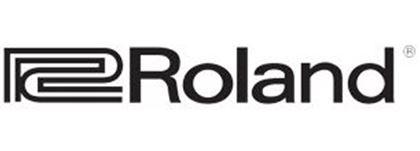 Εικονίδιο κατασκευαστή roland