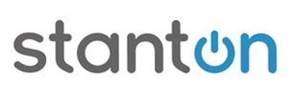Εικονίδιο κατασκευαστή STANTON